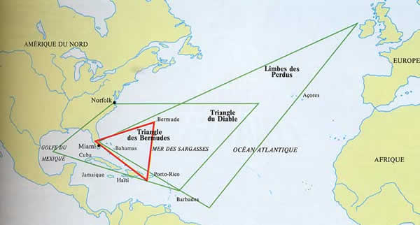 carte-triangle.jpg