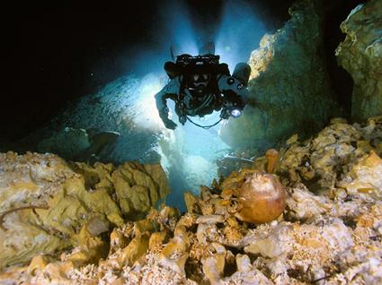 cave-diving-skull.jpg
