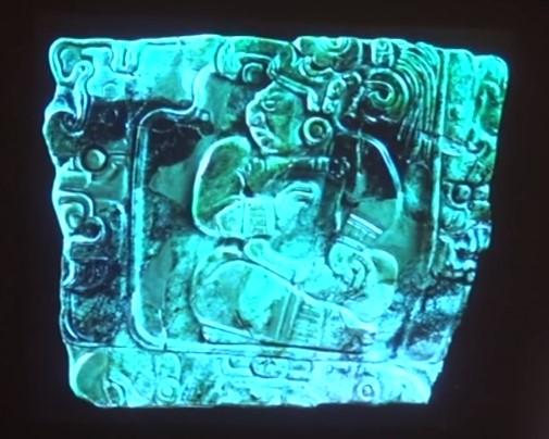 Cenotechichen itza11