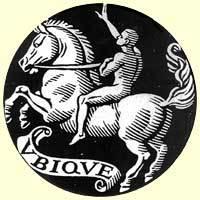 cfr-logo.jpg