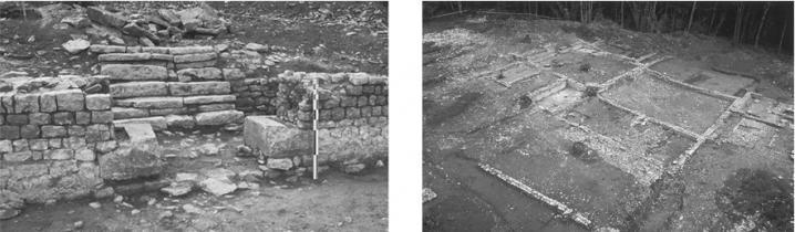 Chevroches fouilles2 2002