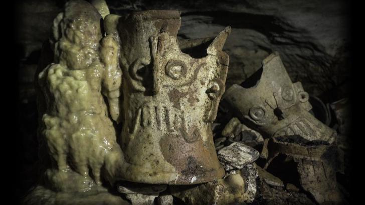 Chichenitza grottesmexique1