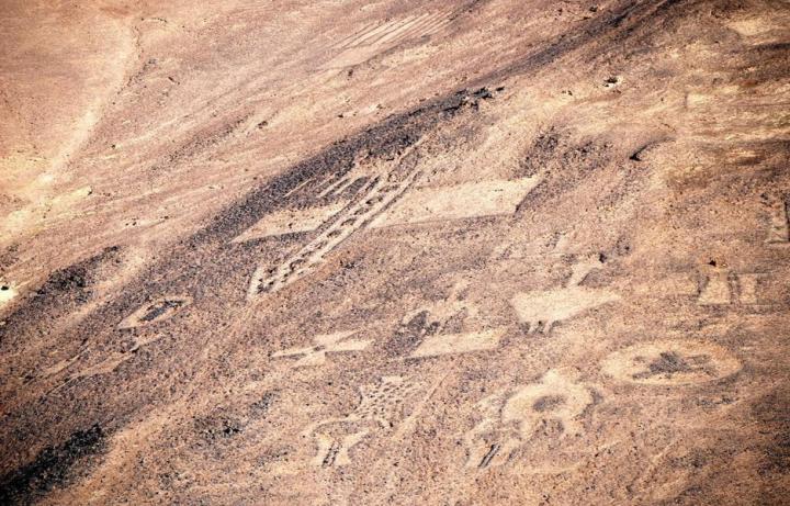 Chili dessinsgraves lignes 4km 1