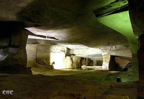 chine-grotte1.jpg