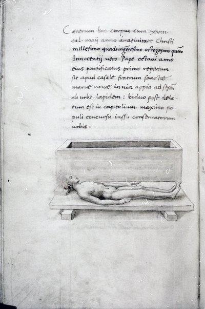 Codex ashmolensis laviergeromainede1485