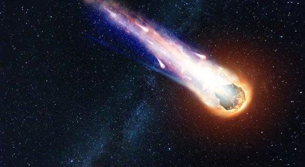Comete2