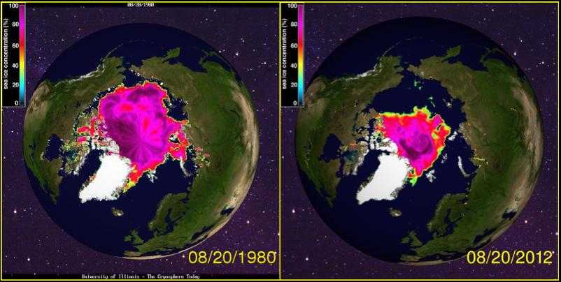 comparaison-banquise-arctique-ete-1980-ete2012.jpg