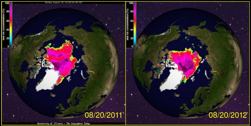comparaison-banquise-arctique-ete-2011-ete2012.jpg