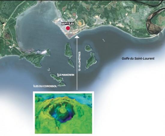 cratere-4-km-diametre-250.jpg
