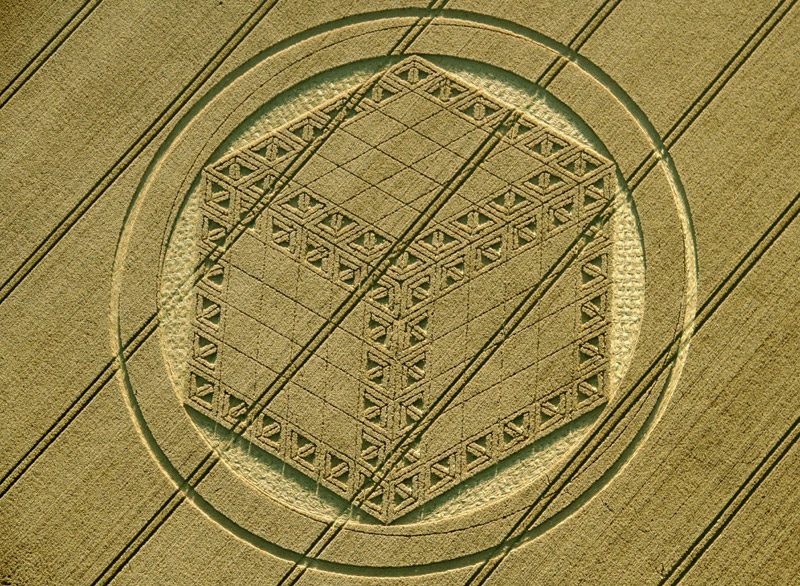 crop-circle-26-aout-2012-wiltshire-gb.jpg