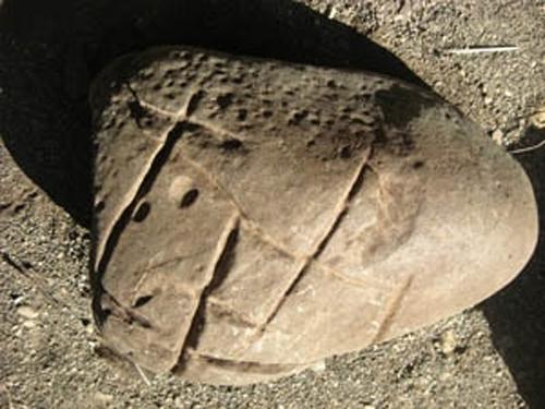 cuba-pierre-gravee-1.jpg
