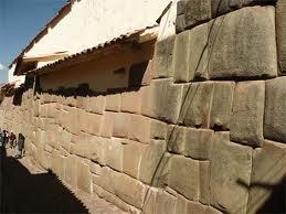 cuzco-fondations.jpg