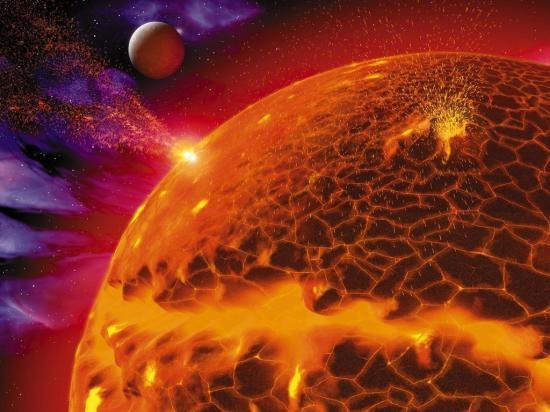 Debutplanete 1