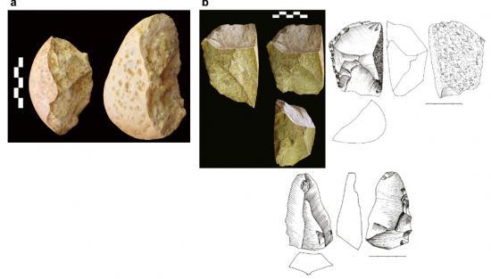 decouverte-amerique-20000-ans.jpg