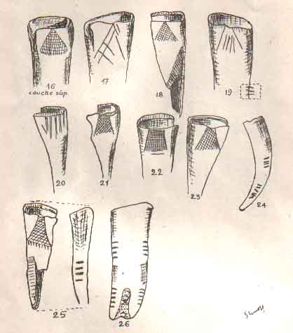 dentsgravees.jpg