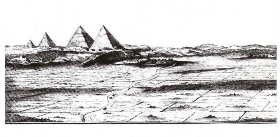 Dessin4pyramidesnorden