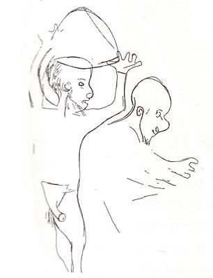 deux-hommes-grotte-de-la-marche.jpg