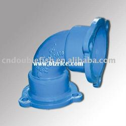 ductile-iron-pipe-fittings-90-degree-elbow.jpg