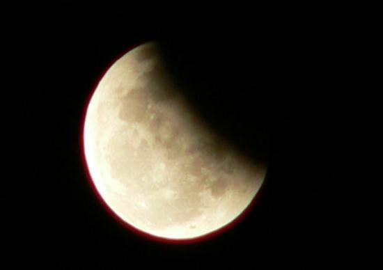 eclipselune15-06-2011.jpg