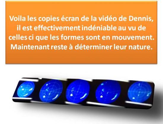 ecransvideodennisasberg.jpg