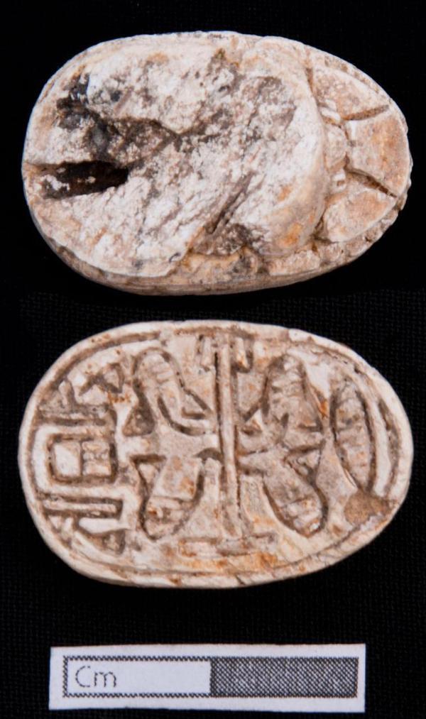 Egypt 6000ansav4