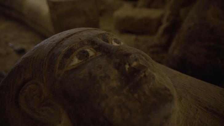Egypt saqqarah2