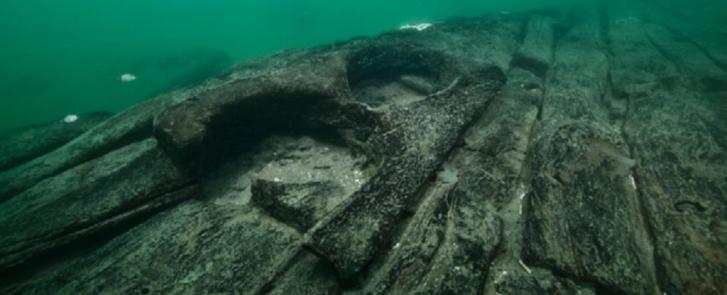 Egypte navire antique2