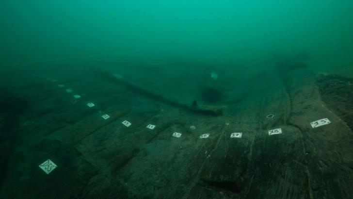 Egypte navire antique5