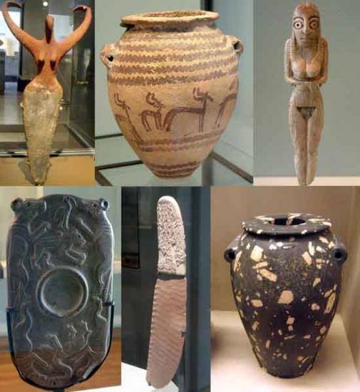Egypthistory1