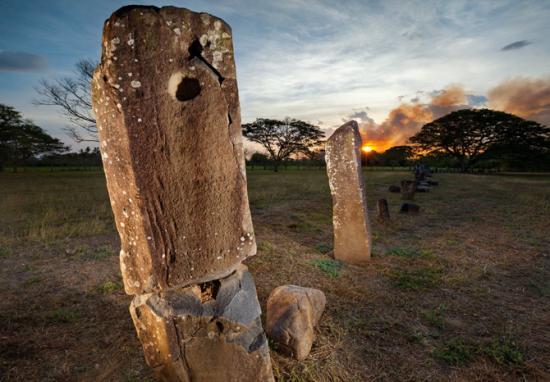 el-cano-monoliths.jpg