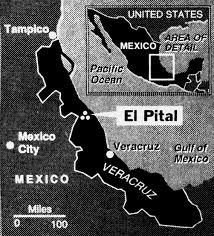 Elpital map1