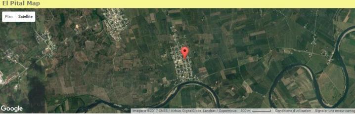Elpital map2