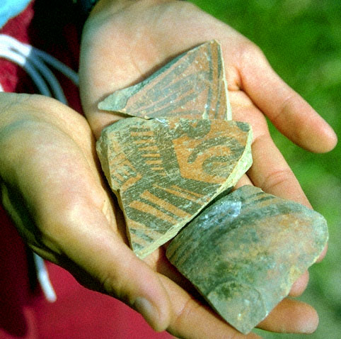 Elpital poteriespolychromes