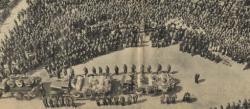 enterrementdivion195406.jpg