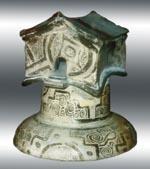 Equateur ceramique tumaco la tolita 1