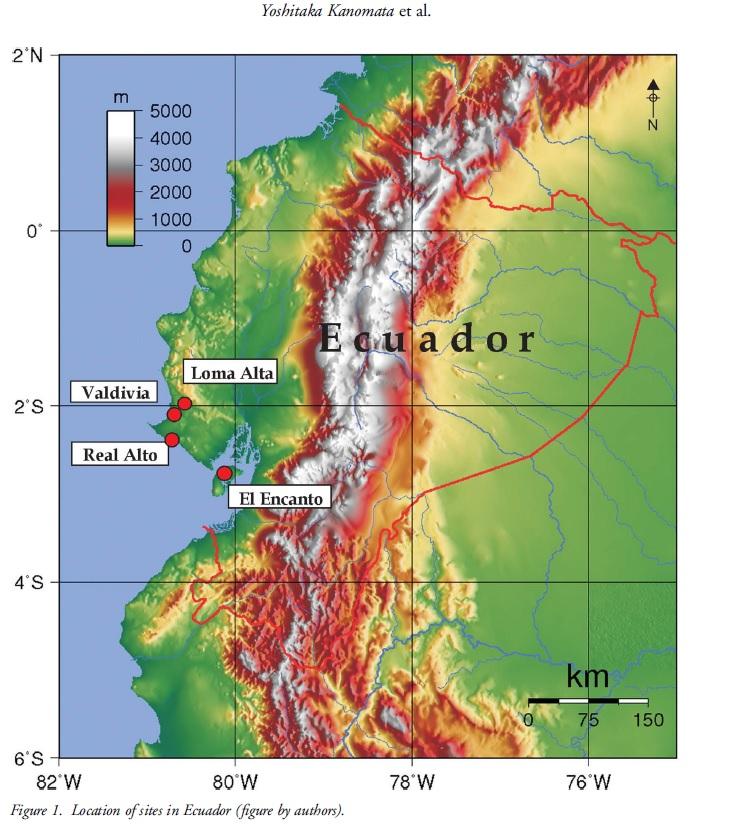 Equateur realalto7