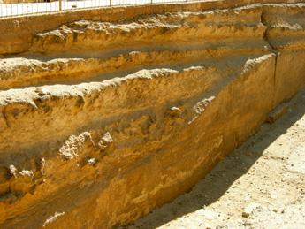 erosion1.jpg