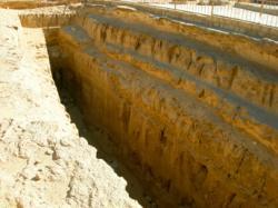 erosion2.jpg