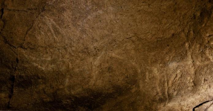 Espagne petroglyphes1