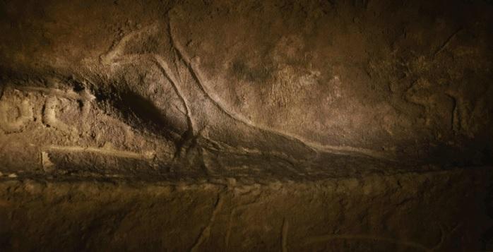 Espagne petroglyphes2