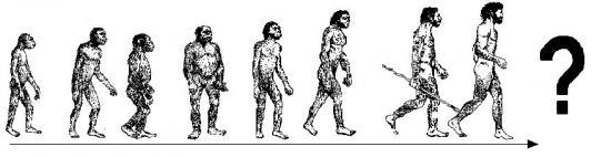evolution-de-l-homme-2.jpg