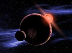 exoplanete-naine-rouge.jpg