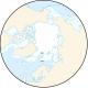 La fonte estivale des glaces de l'Arctique s'accélère...