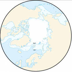 extension-moyenne-banquise-arctique.jpg