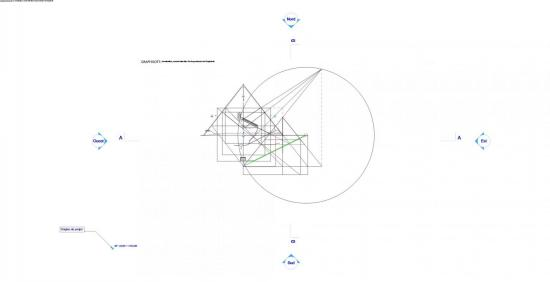 Figure 6 la4emechambre