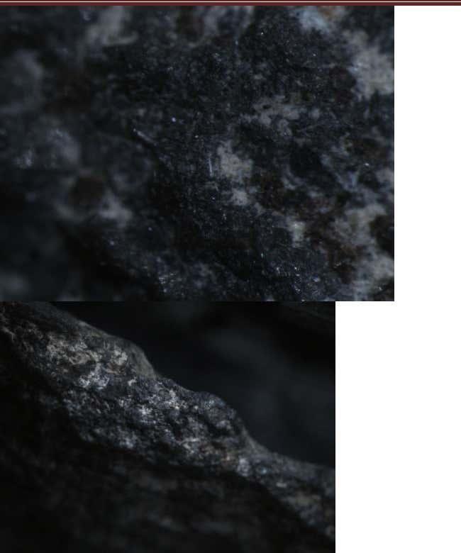 Figure14 terceira