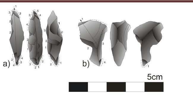 Figure2 garcia bresil