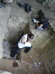 fouilles-en-serbie-3.jpg