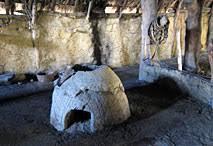 Four neolithique