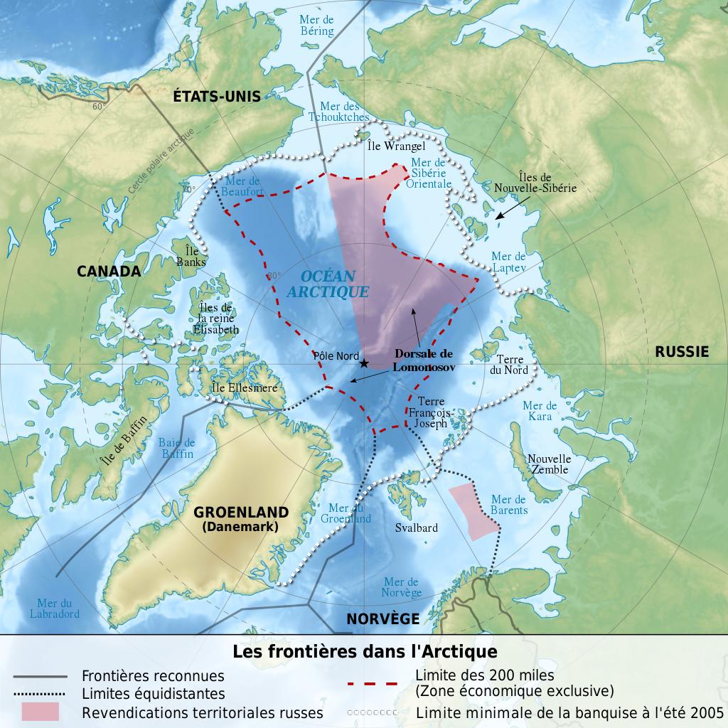 frontieres-arctique.png